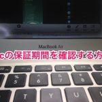 mac-support.jpg