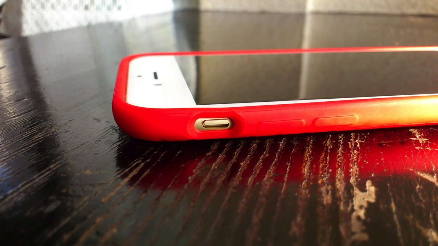 andmesh-iphone6-6s11