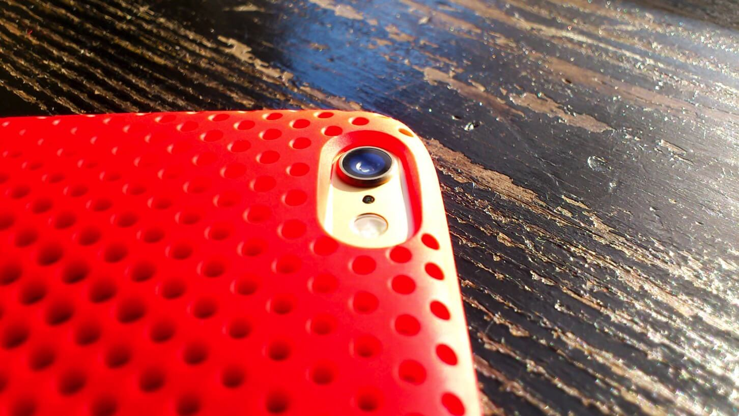 andmesh-iphone6-6s12