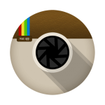 app-for-instagram.png
