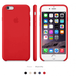 apple-iphone6-plus-case-color.png