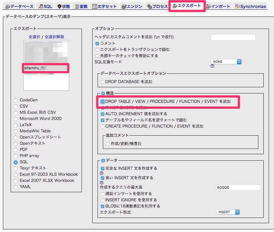 database-export_1