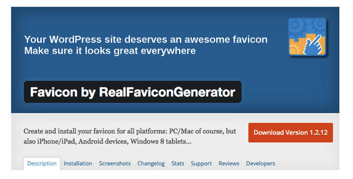 favicon-webclipicon-setting