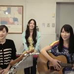 goosehouse-sakurazaka.png