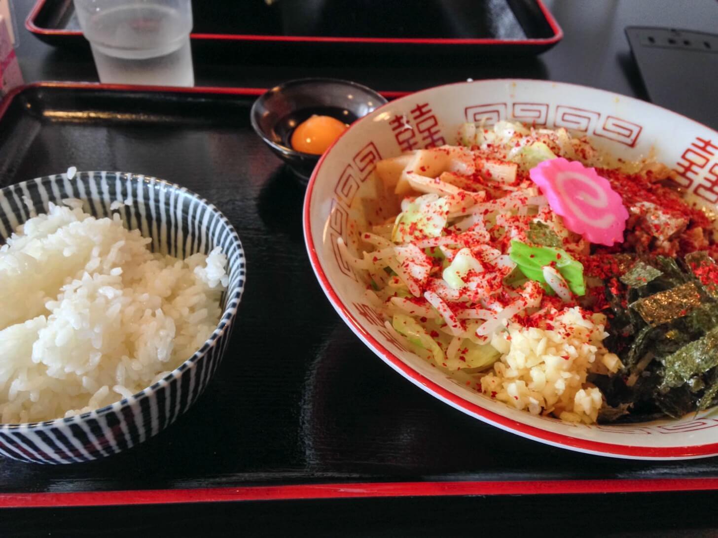 kochi-marutoku-ramen-maou4