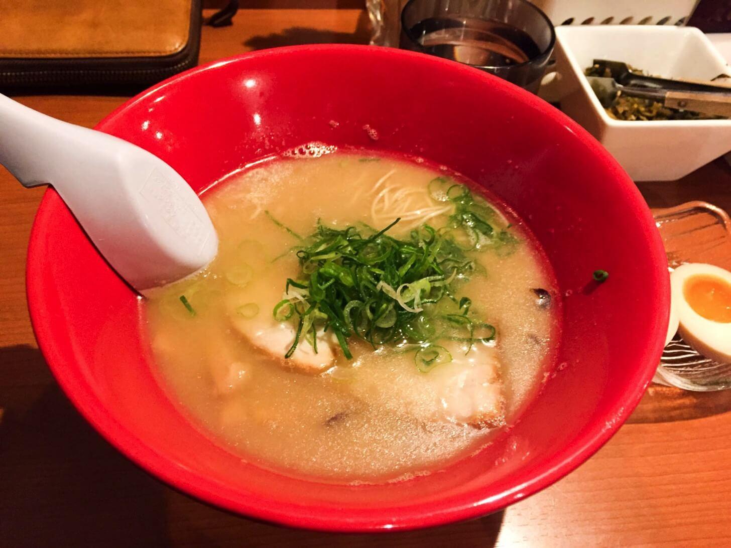 kochi-ramen-jin7