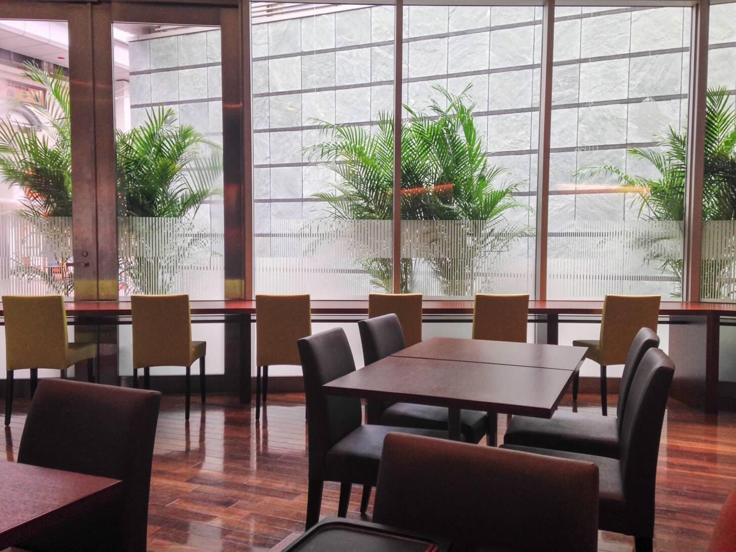 kouchi-richmondhotel-morning