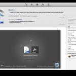 mac-app-boom.png