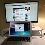 macbook-air-and-philips23-dualdisplay.png