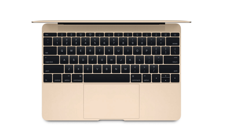 macbook-retina12inch