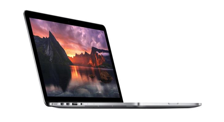 macbook-retina12inch