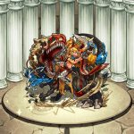 monsterstrike-hakua-get.jpg