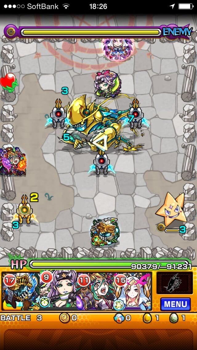 monsterstrike-unkyoku-kii6