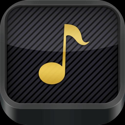 無料でYouTubeの好きな音楽・動画のプレイリストを作って聴けるアプリ『Music Tubee for YouTube 』