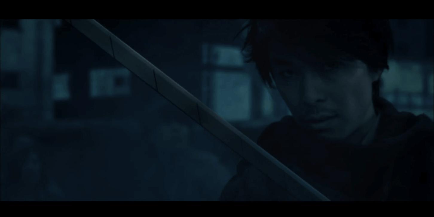 singeki-no-kyojin-movie-yokoku