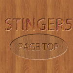 stinger5-pagetop.png