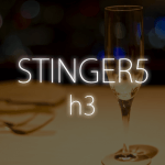stinger5-web-icon-font.png