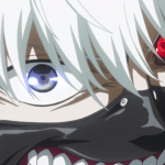 tokyoghoul-anime-second-pv.png