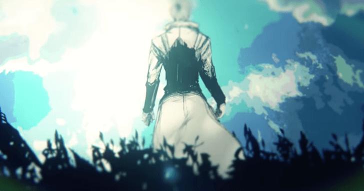 【ネタバレ注意】『東京喰種トーキョーグール:re』の超ハイクオリティPV動画公開!