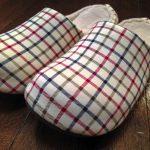 uniqlo-knitting-sweat-room-shoes.jpg