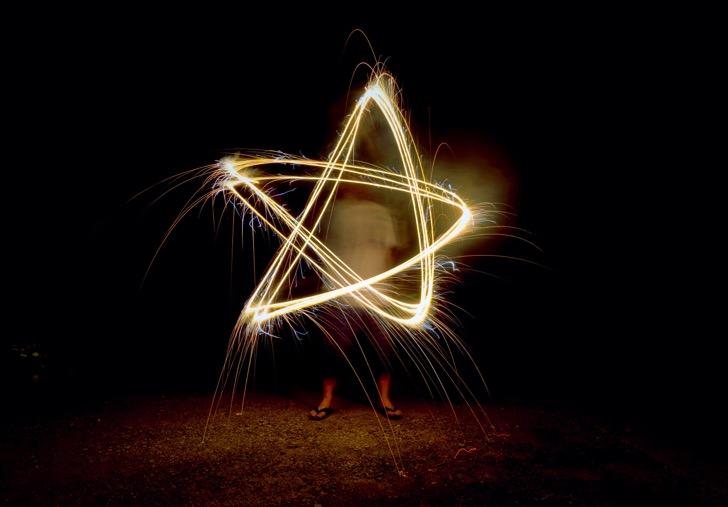 超簡単に『星マークの評価』でレビューが付けられるWordPressプラグイン『Shortcode Star Rating』